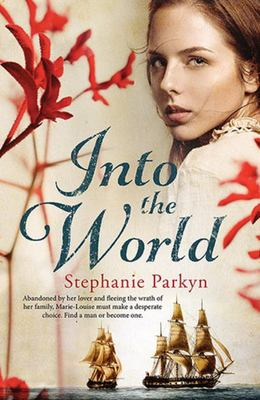 Into the World