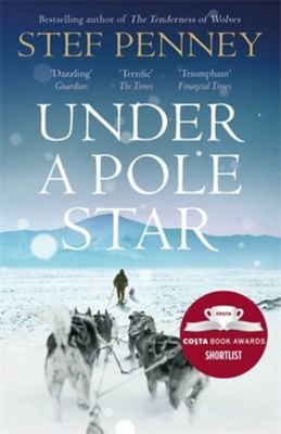 Under a Pole Star