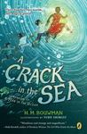 A Crack in the Sea (A Crack in the Sea #1)