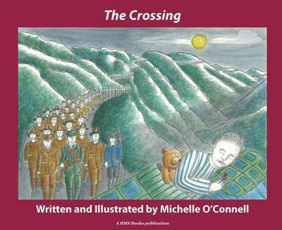 The Crossing: Michael's Story