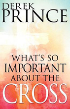 Homepage_whats_so_important_about_the_cross