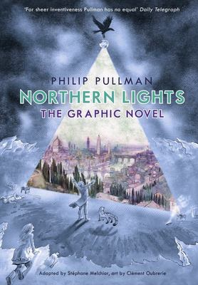 Northern Lights: The Graphic Novel