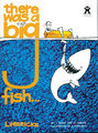 Homepage_there_was_a_big_fish