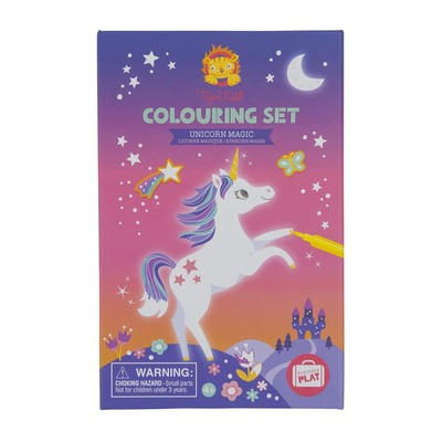 Large_unicorn_magic_colouring_set