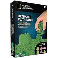 Homepage_green_kinetic_sand_-national_geographic-