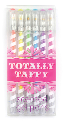 Large_totally_taffy_scented_gel_pens