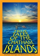 Homepage_true_story_of_the_chatum_islands