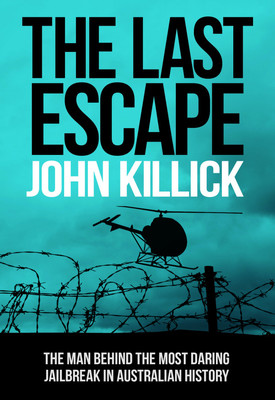 Large_the_last_escape_cover_hires_1_