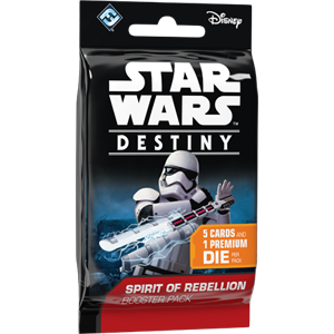Large_star_wars_destiny_spirit_rebellion_booster_pack