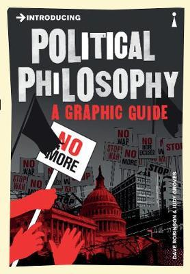 Introducing Political Philosophy : A Graphic Guide