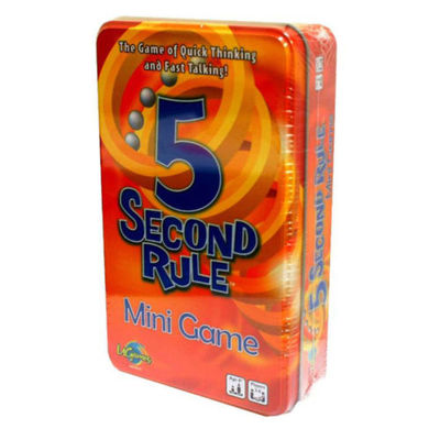 Large_5_second_rule