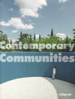 Contemporary Communities C3 Special