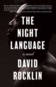 The Night Language