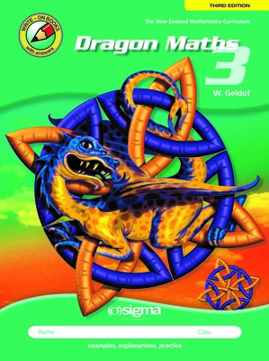Large dragon maths 3