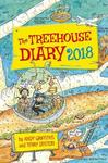 The Treehouse Diary 2018
