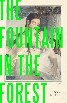 The Fountain in the Forest