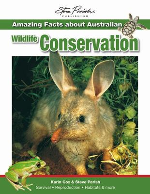 Amazing Facts About Wildlife Conservation