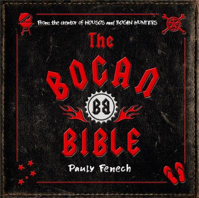 The Bogan Bible