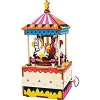 Homepage_3d_wooden_music_box_merry-go-round