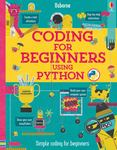 Using Python (Coding for Beginners)