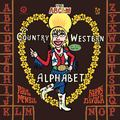 The Abc And W Country And Western Alphabet