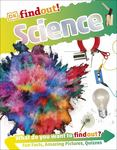 Science (Find Out!)