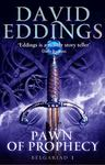 Pawn of Prophecy: Book One of the Belgariad