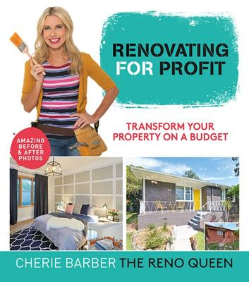 Renovating For Profit