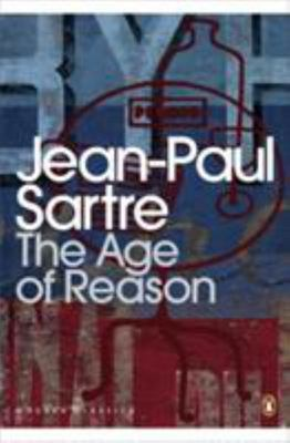 The Age of Reason (The Roads to Freedom Vol 1)