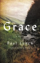Homepage grace by lynch