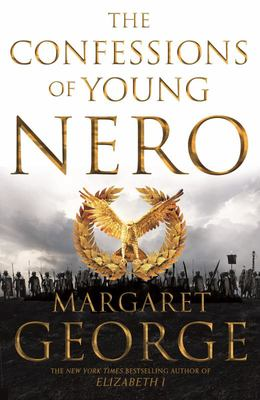 The Confessions of a Young Nero