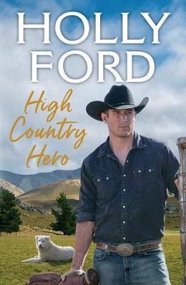 High Country Hero