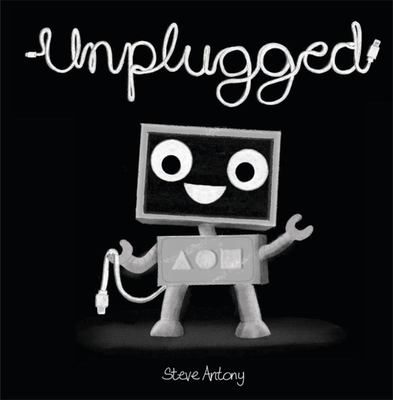 Unplugged (PB)