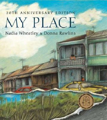 My Place 30th Anniversary Edition