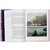 Small_web_inside_emmissaries_catalogue_05_pp_1024x1024
