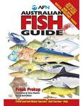Australian Fish ID Guide