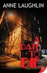 A Date to Die