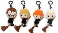 Homepage_harrypotterplush