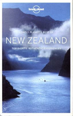 Best of New Zealand 1