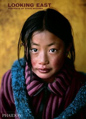 Steve McCurry : Looking East