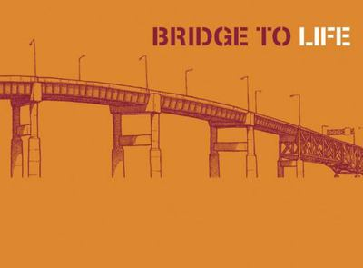 Bridge to Life Tract Pack