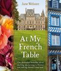 At My French Table