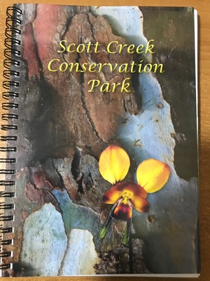 Scott Creek Conservation Park
