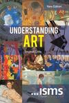 Isms... Understanding Art