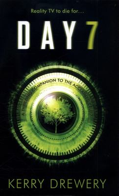Day 7 (Cell 7#2)
