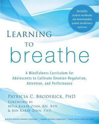 Large_learning_to_breathe9781608827831