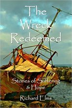 Homepage_wreckredeemed