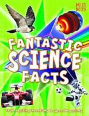Fantastic Science Facts