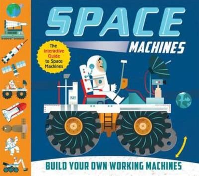 Space Machines