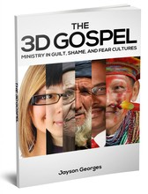 Homepage_3d-gospel-mock-up-784x1024